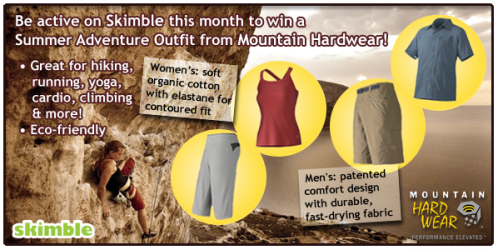 Banner-mountainhardwear
