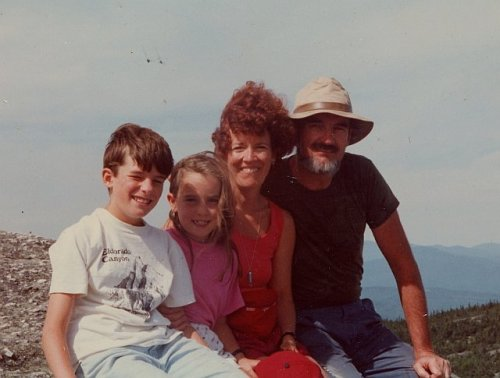 Gabe-family