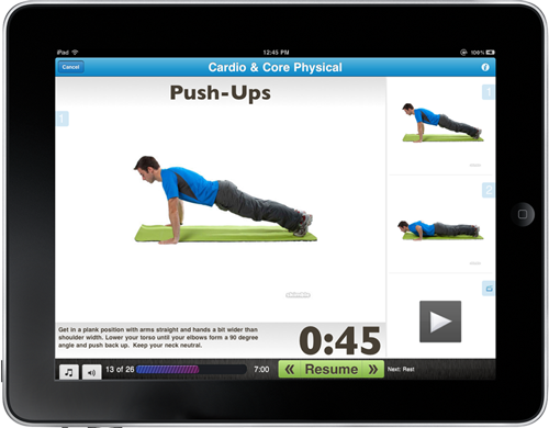 Skimble-workout-trainer-wow-20110523-cardio-core-physical-exercise