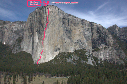 Skimble-the-nose-el-cap-capitan-yosemite-niad