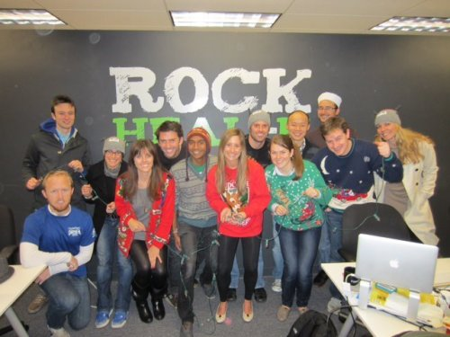 Happy-holiday-rock-health