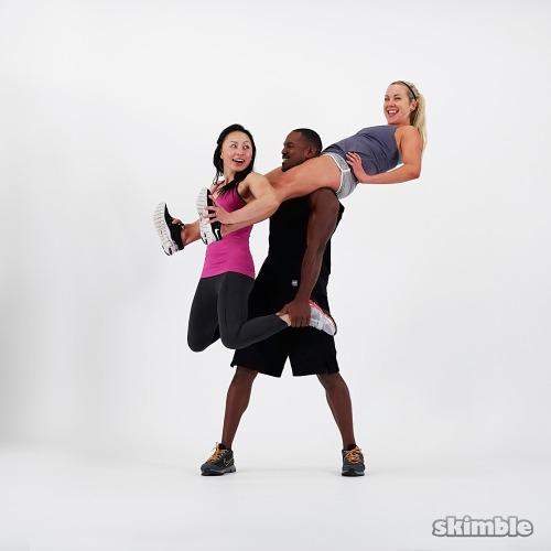 Skimble-workout-trainer-exercise-coaches-motivation-3