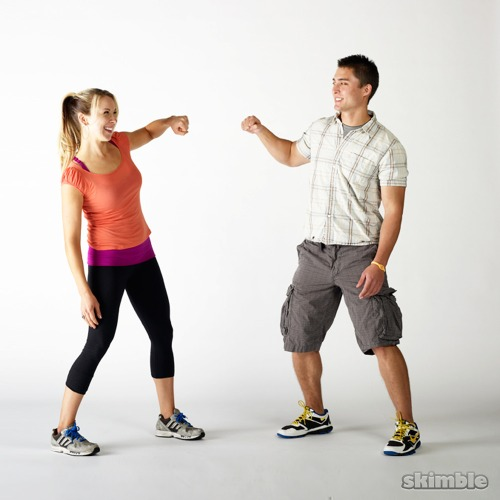 Skimble-workout-trainer-exercise-first-bumps-1