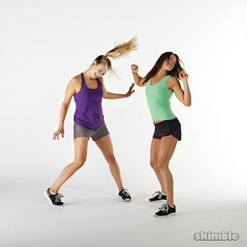 Skimble-workout-trainer-exercise-freestyle-dancing-3