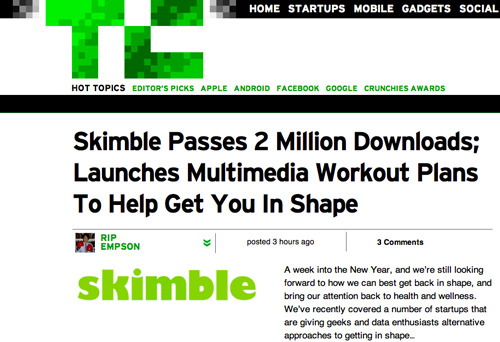 2012-01-09-techcrunch-skimble-programs-workout-trainer