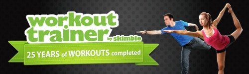 Skimble-workout-trainer-25-years-of-workouts-completed