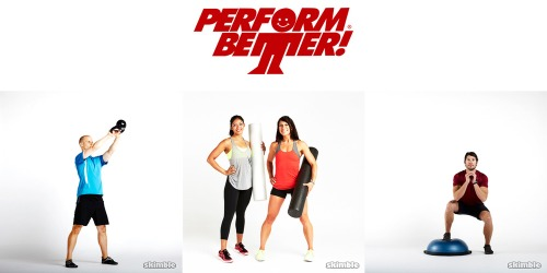 Skimble-workout-trainer-perform-better-challenge