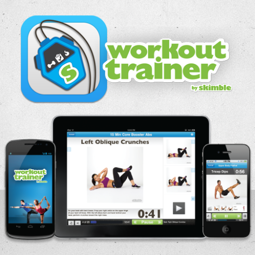 Skimble-workout-trainer-screenshot-5