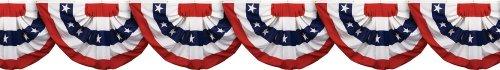 Flag_banner
