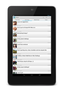 skimble_workout_trainer_android_tablet_community_forums