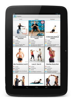 skimble_workout_trainer_android_tablet_featured_programs