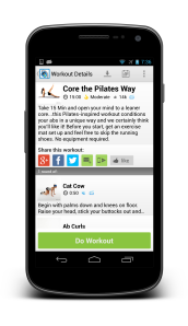 skimble-workout-trainer-android-phone-share-workouts-with-google-g+