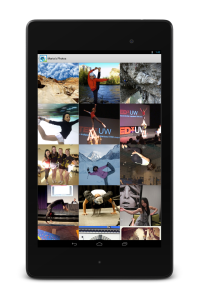 skimble-workout-trainer-android-tablet-member-photo-galleries