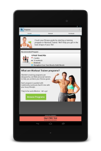 skimble-workout-trainer-android-tablet-programs-overview