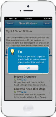skimble-workout-trainer-iphone-copy-workouts