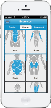 skimble-workout-trainer-iphone-exercises-by-muscles