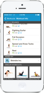 ios_similarworkouts