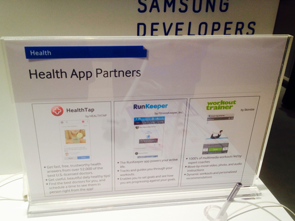 samsung-skimble-partner-MWC