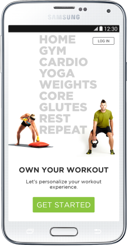 Skimble_Workout_Trainer_splash2_Galaxy_S5_white