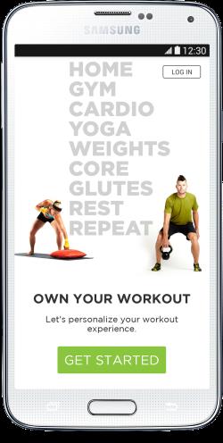 Skimble_Workout_Trainer_splash2_Galaxy_S5_white