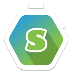 Workout_Trainer_Android_App_Icon_Shadow
