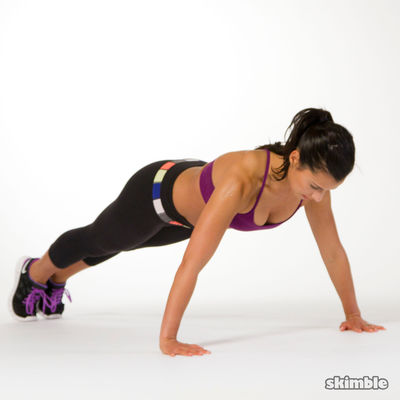 skimble-pushup-plank-1_full