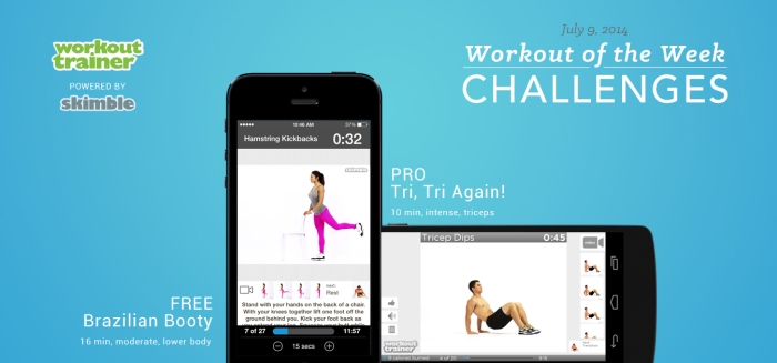 skimble-workout-trainer-wow-workout-of-the-week-july