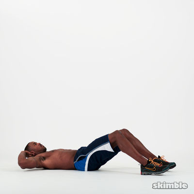 skimble-workout-trainer-exercise-abs-circular-crunches-1_full