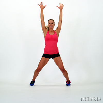 skimble-workout-trainer-exercise-jumping-jacks-1_full