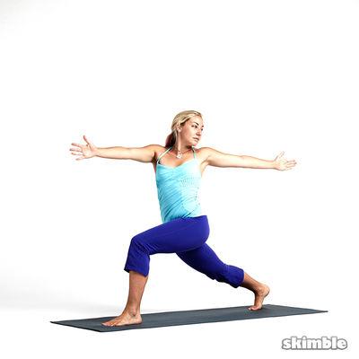 skimble-workout-trainer-exercise-left-reverse-twisting-crescent-2_full