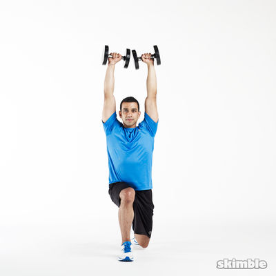 skimble-workout-trainer-exercise-lunge-to-shoulder-press-7_full
