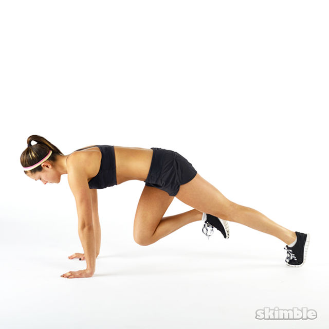 skimble-workout-trainer-exercise-mountain-climbers_iphone