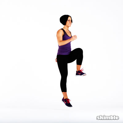 skimble-workout-trainer-exercise-plyo-lunges-4_full