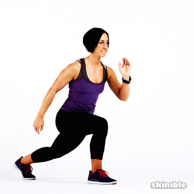 skimble-workout-trainer-exercise-plyo-split-lunges_iphone