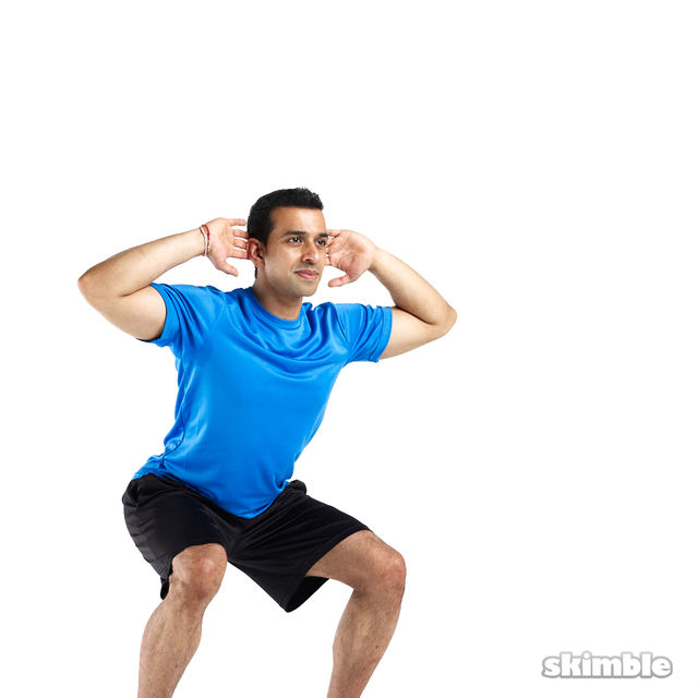 skimble-workout-trainer-exercise-prisoner-squats_iphone