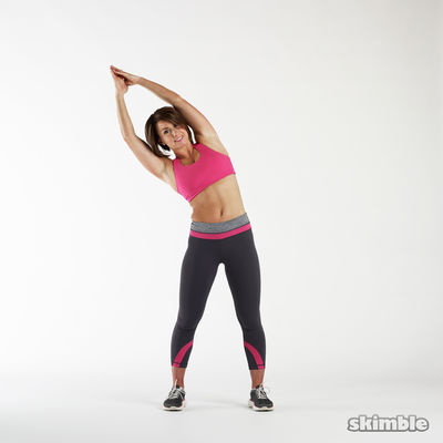 skimble-workout-trainer-exercse-side-bends-3_full