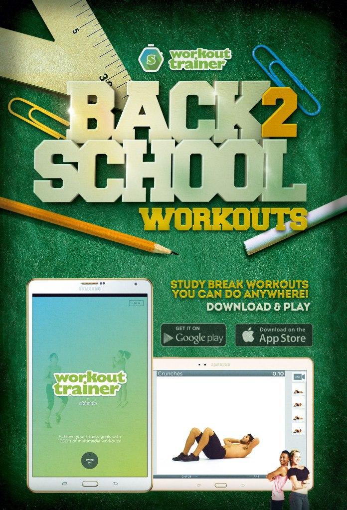 skimble-workout-trainer-study-break-workouts