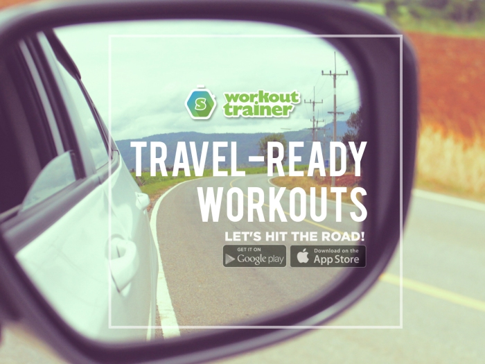 skimble-workout-trainer-travel-ready-workouts-series