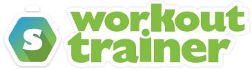 WT_Name_Logo_App_Icon