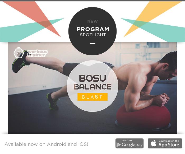 BOSU_programspotlight_1of2