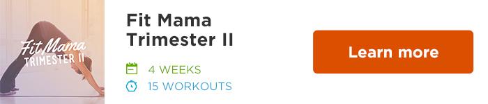 FitMama_programspotlight_2b