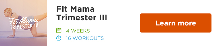 FitMama_programspotlight_2c