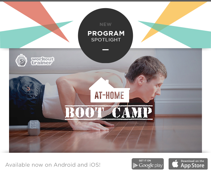 HomeBootcamp_programspotlight_1of2