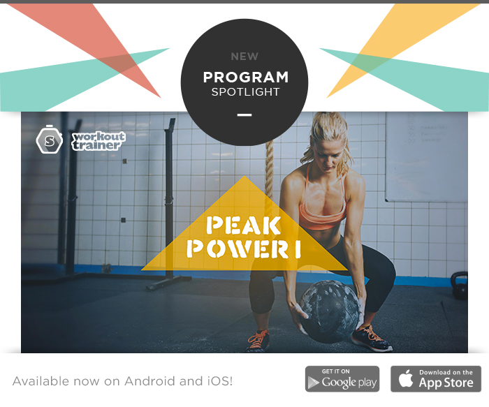 PeakPower_programspotlight_1of2