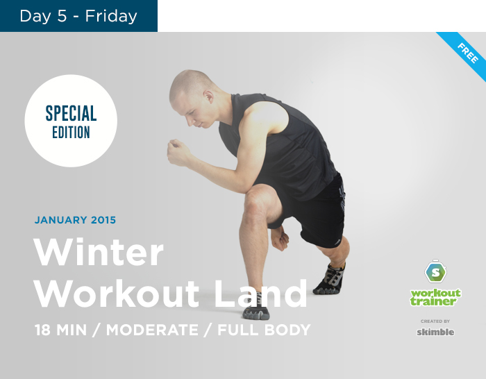 WT_Blog_WINTER_FRESH_FRIDAY_ExercisePhoto