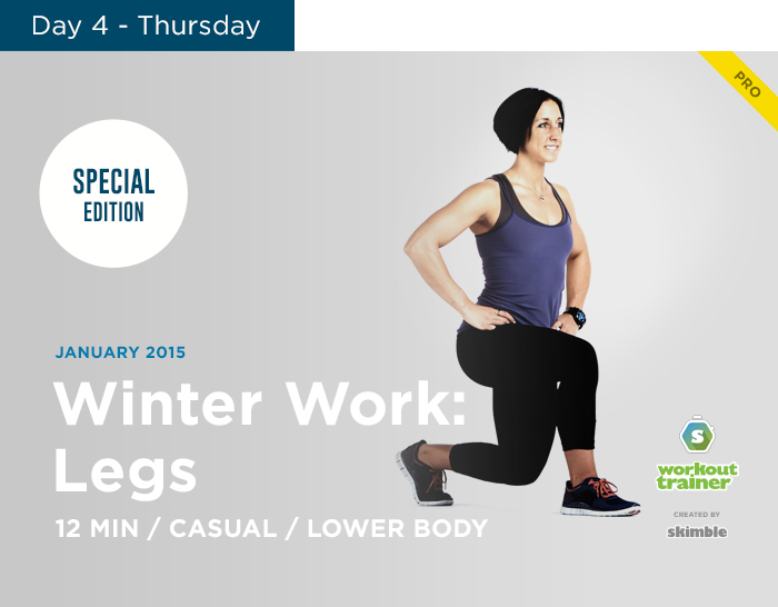 WT_Blog_WINTER_FRESH_THURSDAY_ExercisePhoto