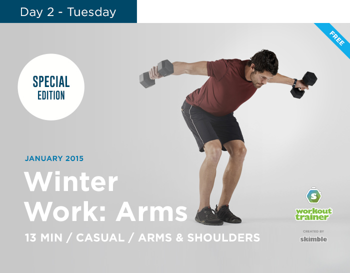 WT_Blog_WINTER_FRESH_TUESDAY_ExercisePhoto