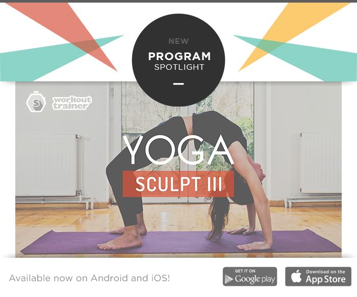 Yoga_programspotlight_1of2