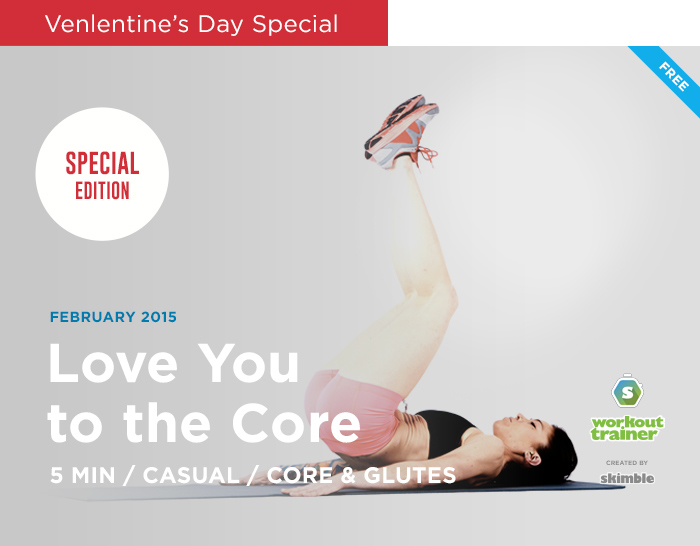 WT_Blog_Valentines_SpecEd_ExercisePhoto_2of3