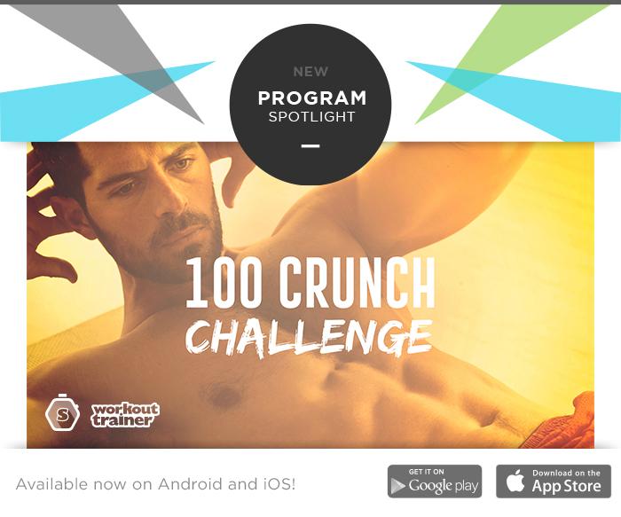 skimble-workout-trainer-program-blog-crunch-challenge-1